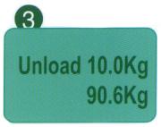 Unload 10Kg