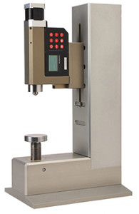 Rockwell Column Stand Package
