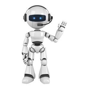 Smart Robot | GRHardnessTester.com