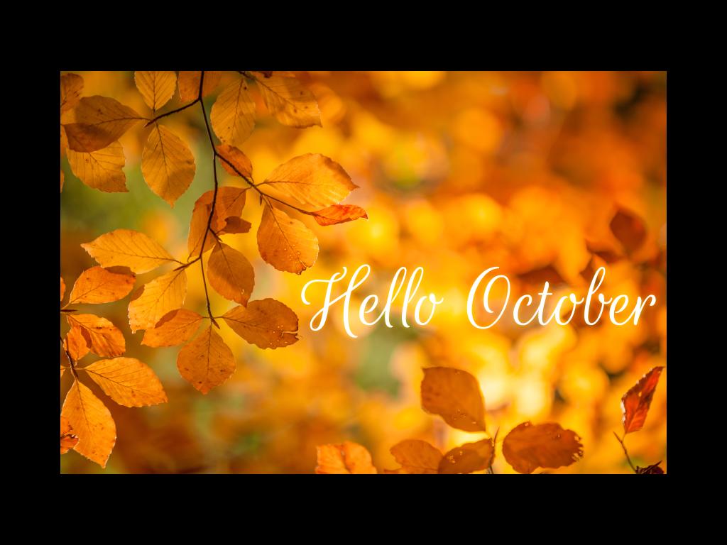 October | GRHardnessTester.com