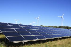 Solar Panels | GRHardnessTester.com