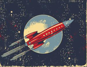 Aerospace | GRHardnessTester.com