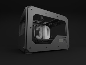 3D Printing | GRHardnessTester.com