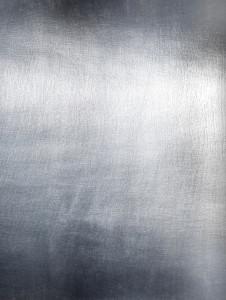 Steel   GRHardnessTester.com