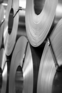 Steel Hardness Tester | GRHardnessTester.com