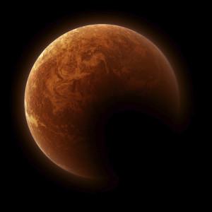 Mars | GRHardnessTester.com