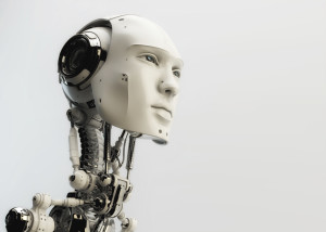 Robot | GRHardnessTester.com