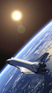 Space Tourism | GRHardnessTester.com