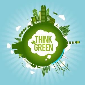 Green Living | GRHardnessTester.com