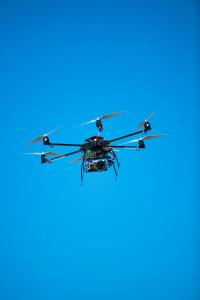 Tiny Drones | GRHardnessTester.com