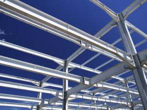 Steel  | GRHardnessTester.com