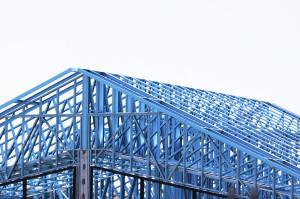 Structure | GRHardnessTester.com