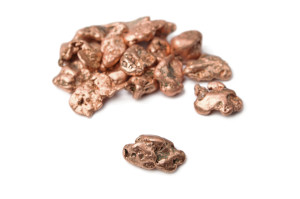 Metallic Materials | GRHardnessTester.com