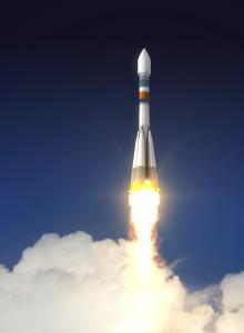 Reuseable Rocket   GRHardnessTester.com
